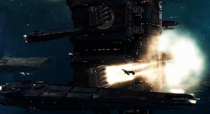 Скачать симуляторы космических полетов