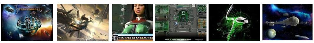 космическая онлайн-игра-StarCombats