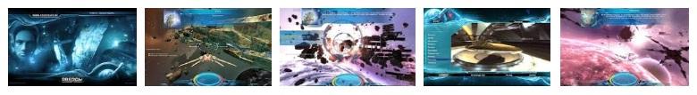 космическая игра звезды - холодные игрушки