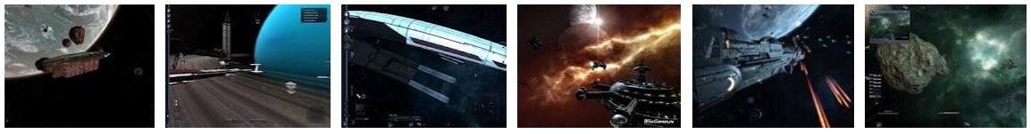 космический симулятор X3: Земной конфликт