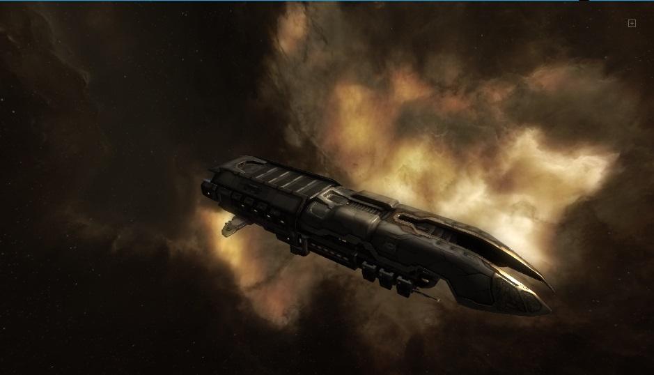 космический корабль Amarr-Destroyer-Dragoon